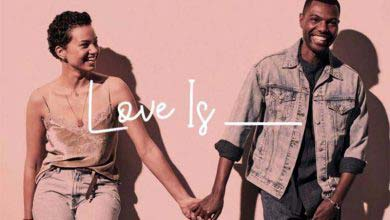 OWN's 'Love Is,' starring Michele Weaver and Will Catlett